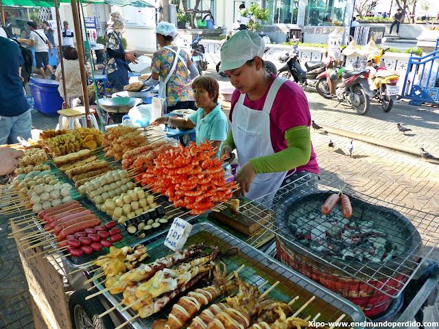 puesto-callejero-bangkok.JPG