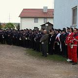 20010519Florianstag - 2001FlorianMesseFeuerwehren.JPG