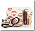Charlotte Tilbury The Sophisticate Beauty Set