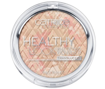 Catr_HealthyLookMattifyingPowder
