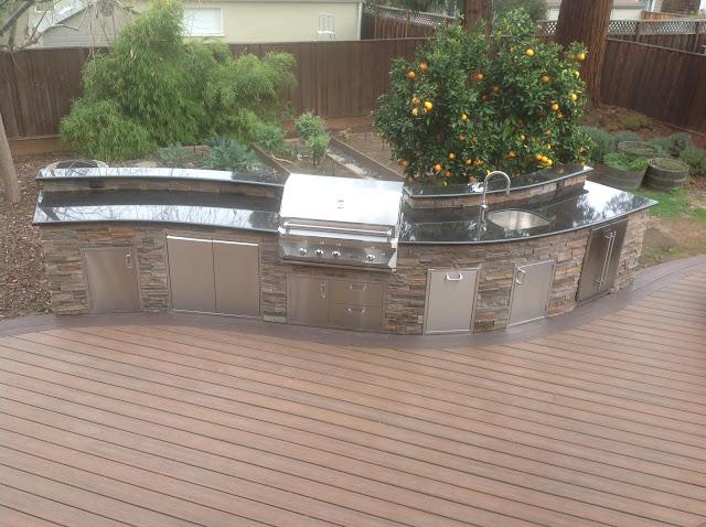 Deck Photos - deck%2Bpro1.jpg
