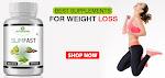 Buy Slim Fast Garcinia Cambogia Capsules Online At the price INR 935