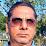 Dee Aar Sharma's profile photo