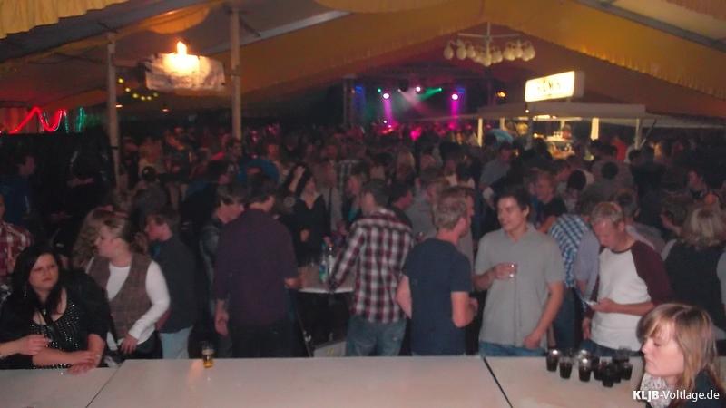 Erntedankfest 2011 (Samstag) - kl-SAM_0242.JPG