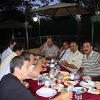 iftar_2008_04.jpg