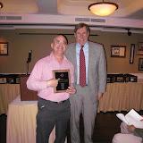 MA Squash Annual Meeting, May 7, 2012 - IMG_3432.JPG