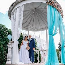 Wedding photographer Alina Skorinko (skorinkophoto). Photo of 25.07.2017