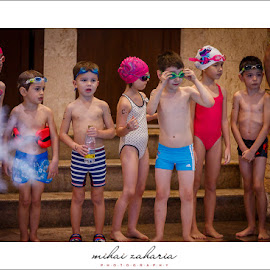 20161217-Little-Swimmers-IV-concurs-0011