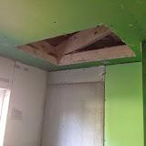 Renovation Project - IMG_0104.JPG