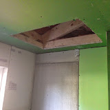 Renovation Project - IMG_0104.JPG