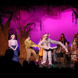 2014 Into The Woods - 173-2014%2BInto%2Bthe%2BWoods-9618.jpg