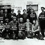 1937,collat-chasseurs.jpg