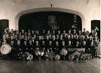 Harmoniesusteren30jaar-1950.jpg