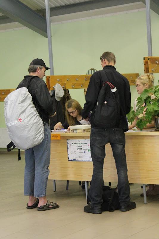 Citi studentu Jāņi 2015, Rencēni - IMG_8298.JPG