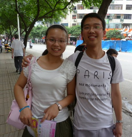 CHINE.SICHUAN.YIBIN, et la mer de Bambous - 1sichuan%2B474.JPG