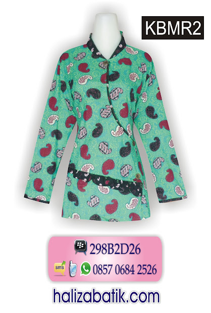 grosir batik pekalongan, baju online murah, desain baju batik