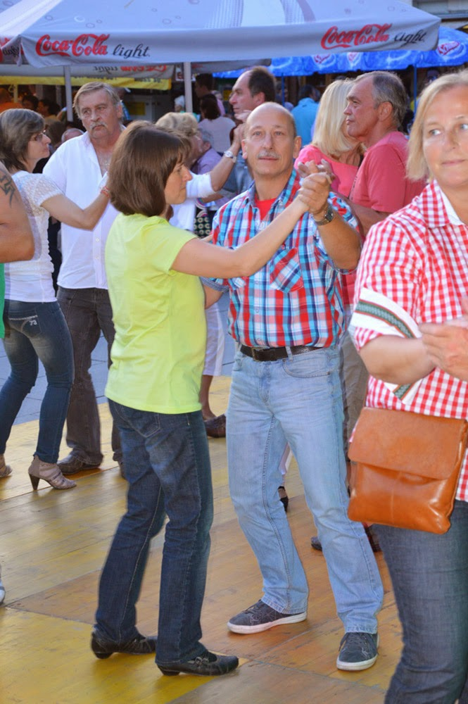 Stadtfest Herzogenburg 2014_ (153)