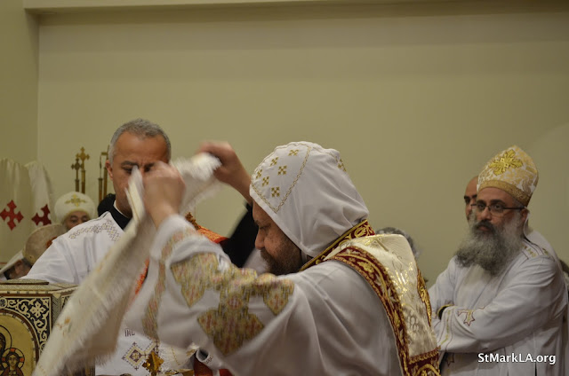 Ordination of Deacon Cyril Gorgy - _DSC0660.JPG