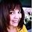 Sarah Fish's profile photo