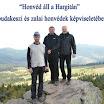huszar-punkosd-039.jpg