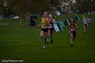 Photo: 3A Girls - Washington State  XC Championship   Prints: http://photos.garypaulson.net/p914422206/e4a080bf6