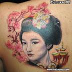Tatuagem-de-Geisha-Geisha-Tattoo-12.jpg