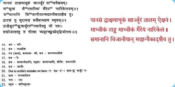 pulastya_smriti_madya