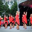 Kunda XVIII Merepäevad www.kundalinnaklubi.ee 029.jpg