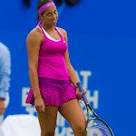Madison Keys - AEGON International 2015 -DSC_4088.jpg