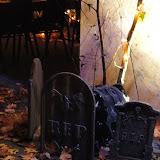 2011 Halloween - 062.JPG