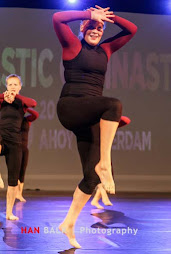 Han Balk Fantastic Gymnastics 2015-8569.jpg