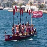 22/05/2016 - Cto. España de Llaüt (Alicante) - Rem%2BSanta%2BCristina_ABM%2B%2528FCR%2529.jpg