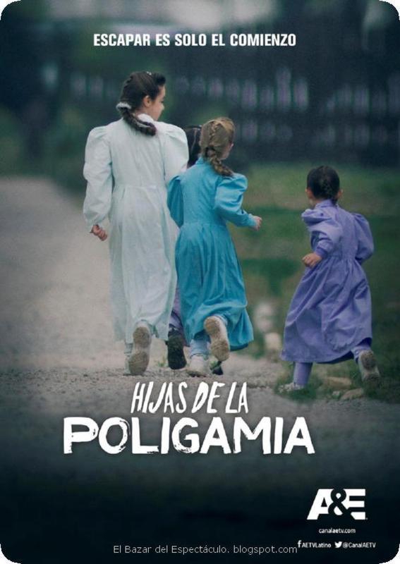 Arte Hijas de la Poligamia - A&E.jpeg
