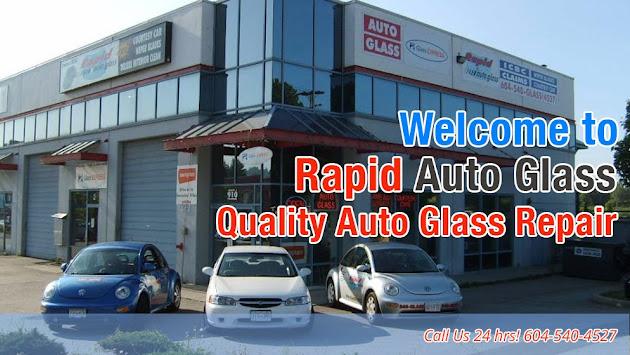[YAML: gp_cover_alt] Rapid Auto Glass