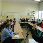 Warsztaty dla uczniów gimnazjum, blok 5 18-05-2012 - DSC_0174.JPG
