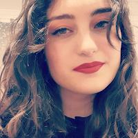 Elisa.Uni98