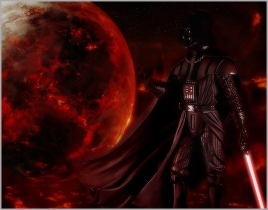 darth_vader___mustafar_by_shadrak