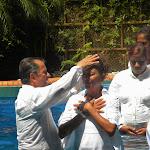 Bautismos en Agua 19-04-2014 (232).jpg