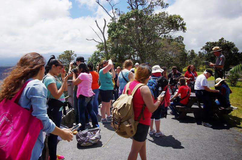 06-20-13 Hawaii Volcanoes National Park - IMGP7828.JPG