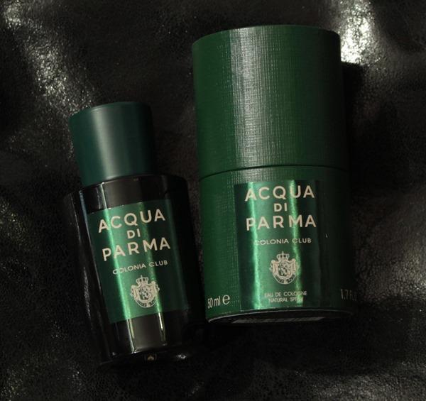 ColoniaClubAcquaDiParma3