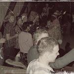 03.12.11 Kaadreid aegadetagusest viisaastakupeost - fotod pole küll hästi säilinud aga funk sama! - AS03DETS11KOLHOOS-048SM.jpg