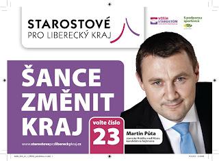 kallib_slk_str_1_press_petrbima