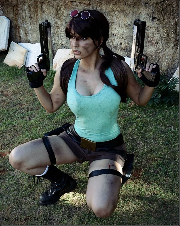 Lara Croft (Tomb Raider)_844987-0032