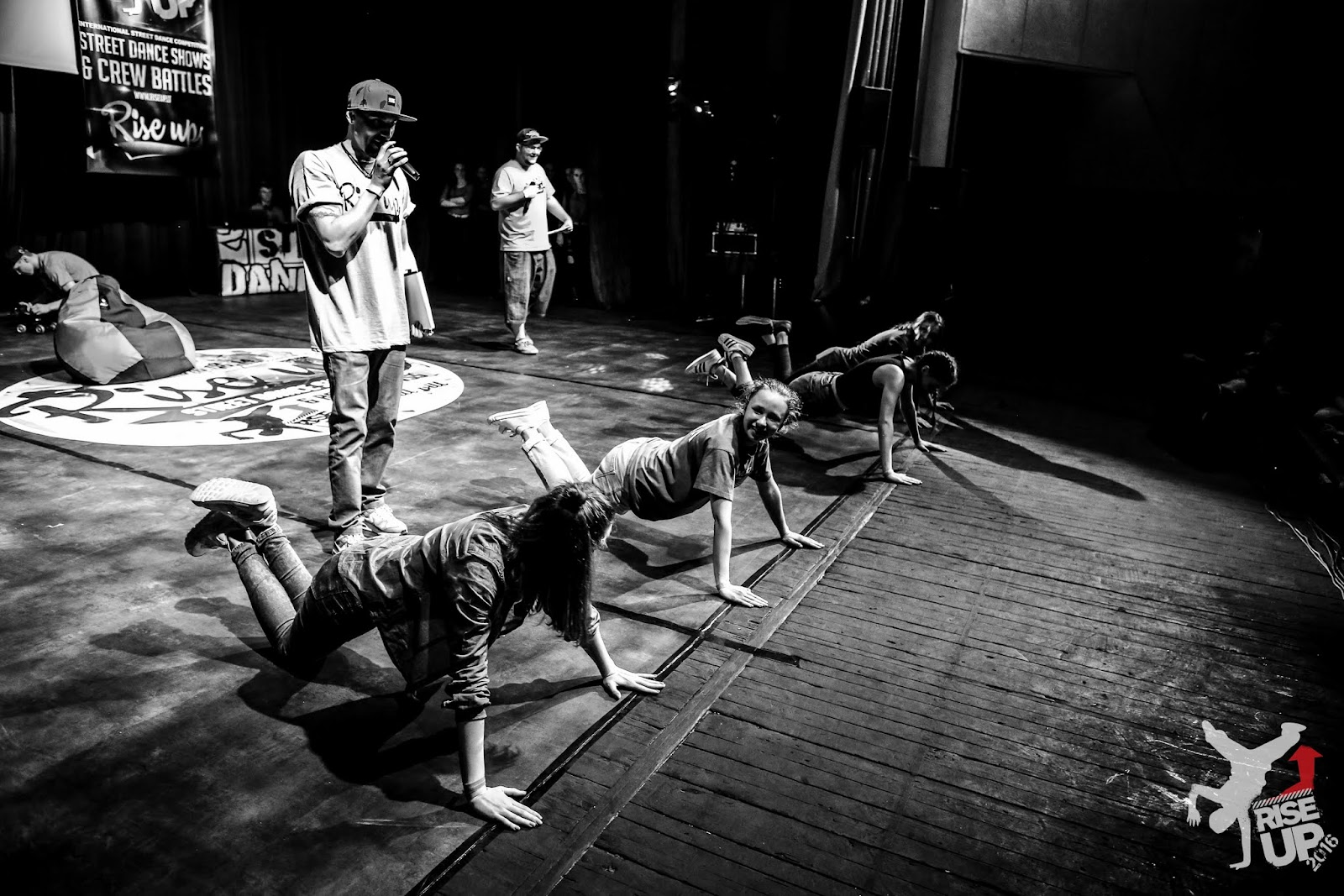 SKILLZ šokėjai dalyvauja RISEUP2016 - IMG_4981.jpg