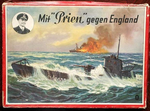 VDP29c86a_Mit_Prien_gegen_England