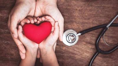 Mengenal Produk Asuransi Penyakit Kritis, Mega Comforta