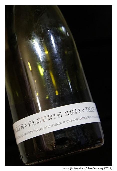 [Domaine-des-Terres-Dor%C3%A9es-Fleurie-2011%5B3%5D]