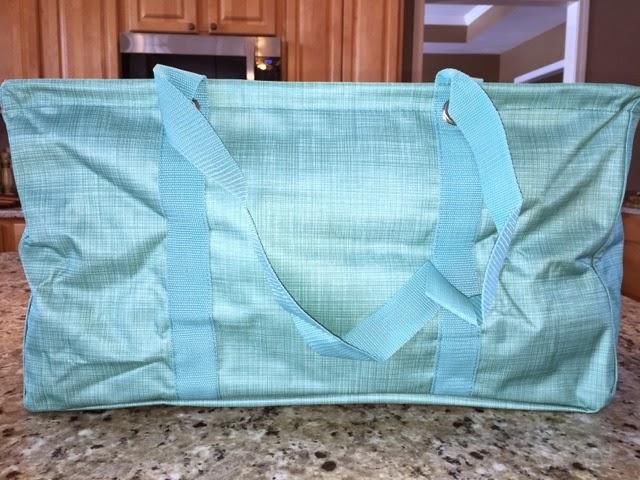 toddler survival vomiting in the car car vomit kit zabie love. Black Bedroom Furniture Sets. Home Design Ideas