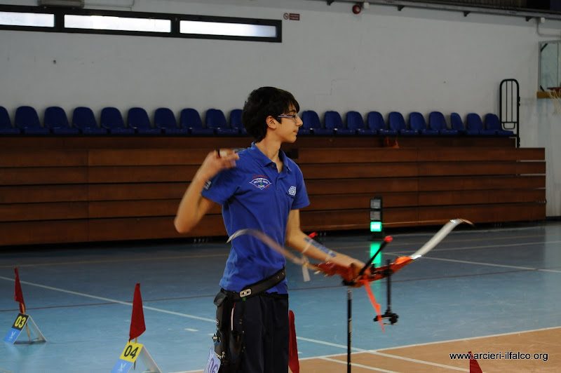 Trofeo Casciarri - DSC_6057.JPG
