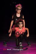 Han Balk Agios Dance In 2013-20131109-064.jpg